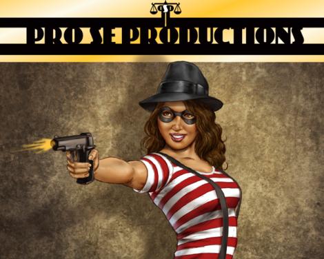 Pro_Se_Productions.PNG