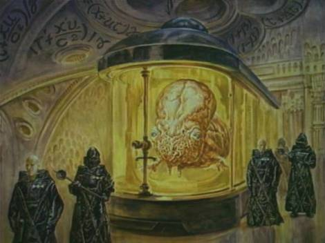Third-Stage_Guild_Navigator