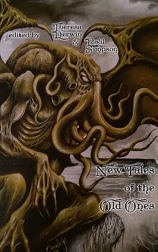 New Tales of the Old Ones cover