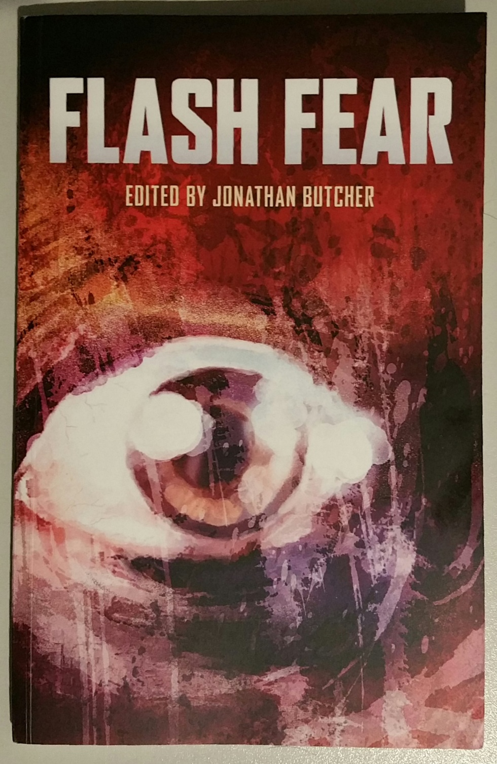 Flash Fear - click to enlarge