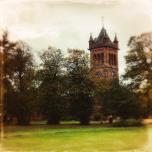 Haunting Autumn - 1 (7)