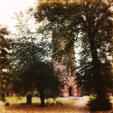 Haunting Autumn - 1
